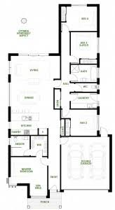 energy efficient house plans exciting energy efficient green house plans photos best