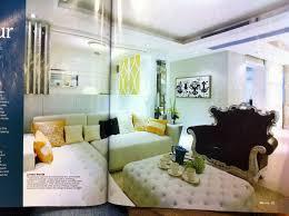 reno journey hdb renovation summary bto build to order