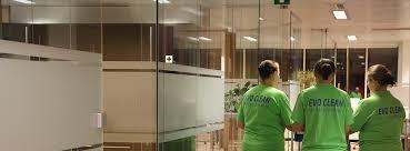 nettoyage bureaux bruxelles entreprise de nettoyage à bruxelles