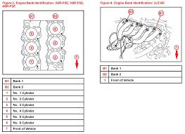 lexus es300 p1135 full hd lexus dtc p0171 wallpapers android u0026 desktop hd wallpapers