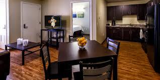 dorm room floor plans floor plans dolphin cove student housing staten island ny