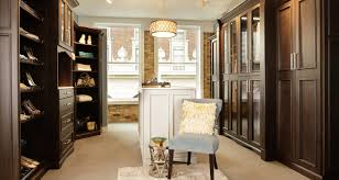 closet systems silver spring md bethesda chevy chase