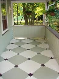porch flooring ideas adorable idea for tile in the porch floor and wall collection is