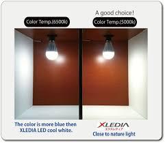 led light bulbs for enclosed fixtures xledia led light bulb x150n a21 150w equivalent 2400 lumen cool