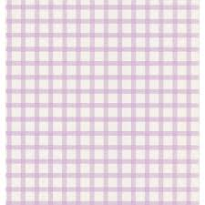 national geographic lilac plaid wallpaper sample ng63845sam the