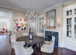dining room built ins architecture traditional dining room with shaker beige and beige