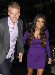 sean lowe u0026 catherine giudici only getting married for money
