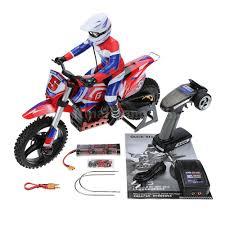 rc motocross bike skyrc sr5 1 4 scale dirt bike super stabilizing electric rc