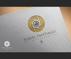 design logo elegant elegant serious business logo design for a company by ace of spade