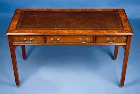 Antique Office Desk For Sale Antique Office Desks Antique Writing Desk Styles Antique Post