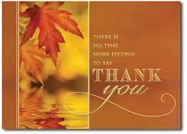 thanksgiving cards briskis printable calendar