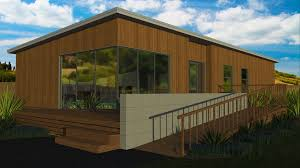 Prefab Offices Prefabricated Commercial Buildings And Offices