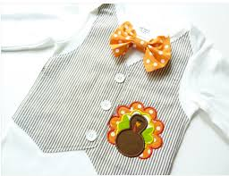babyouts baby thanksgiving 20 babyoutfits baby
