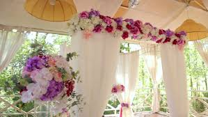 flower arch wedding flower arch decoration wedding arch decorated with