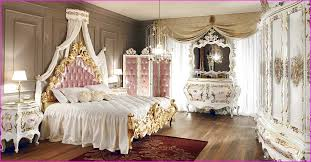 Dixie Bedroom Furniture Bedroom Gorgeous French Provincial Bedroom Furniture Luxury