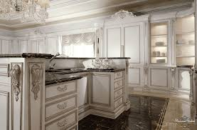 kitchen deluxe ivory version kitchen kitchens collection