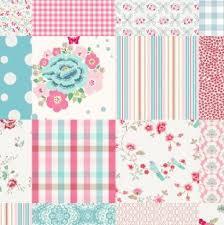 wallpaper craft pinterest room seven mural patchwork girls wallpaper wallpaper pinterest