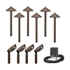 Landscape Lighting Junction Box - living room 34 low voltage landscape lighting kits outdoor light