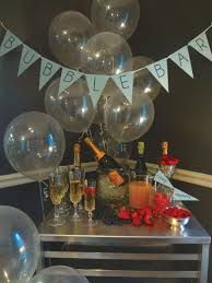cocktail theme party decoration let u0027s cocktail ladies night theme