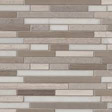 traditional contemporary modern u0026 eclectic msi wall tiles
