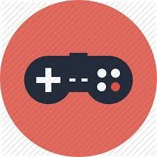 game to play xl youtube