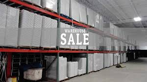 party rentals atlanta eru atlanta warehouse sale
