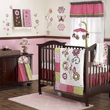 Toys R Us Baby Bedding Sets Toys R Us Baby Bedding Best Toys Collection