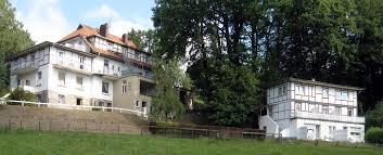 29683 Bad Fallingbostel Hotel Haus Am Walde