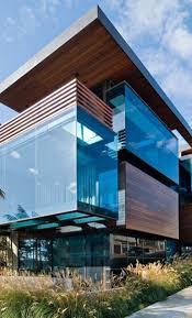 villa d architecte contemporaine les 20 meilleures idées de la catégorie architecture minimaliste