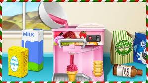 jeu de fille de cuisine gratuit jeux de cuisine jeux de fille gratuits je de cuisine gratuit jeu