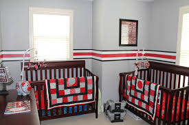 ohio state desk accessories ohio state bedroom paint ideas home design ideas and pictures