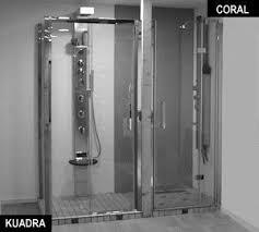 cabina doccia roma offerta box doccia novellini kuadra termoidraulica nigrelli