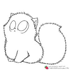 printable coloring pages kittens kitties coloring pages cat and kitten coloring pages baby hello