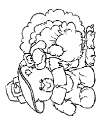 lakers coloring pages lakers coloring pages kids coloring