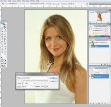 how to turn a photo into a sketch in photoshop part 1 photoshop