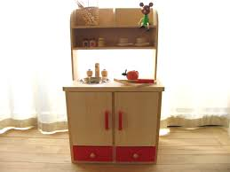 accessories small play kitchens wooden play kitchens for kids