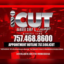 icut barber shop u0026 lounge home facebook