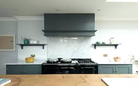 meuble cuisine confo placard de cuisine conforama best placard de cuisine conforama