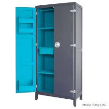 chambre bebe design scandinave cuisine armoire ã malices gris souris laurette pour chambre