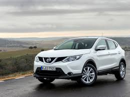 nissan suv 2016 white 2014 nissan qashqai white front hd wallpaper 205
