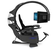 best desk ever interesting best desk chair this is the ever extremely comfortable