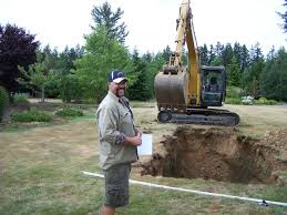 how to install a septic system surprising on modern home