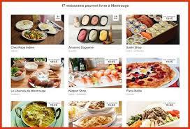 cuisiner a domicile et livrer cuisine archives page 45 of 50 peeppl com peeppl com