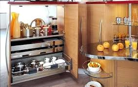 coupons for kitchen collection kitchen manager salary kitchen bath collection coupon code