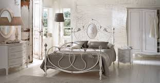 wrought iron bedroom sets veracchi mobili