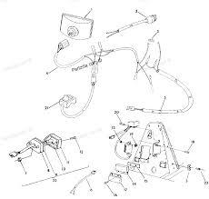 trailer wiring diagram fleetwood 3 8v 2008 wiring diagrams