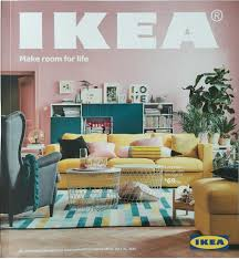 when does ikea have sales ikea canada flyers