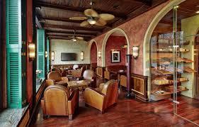 Wohnzimmer Bremen Silvester Dorint Park Hotel Bremen Deutschland Bremen Booking Com
