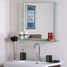 10 visually increase the space in the cheap bathroom remodel