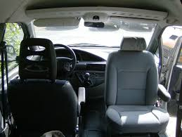 siege auto passager avant installation des sièges avant pivotant randojejem47